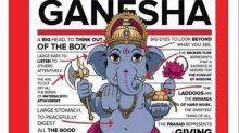 Republicans In Texas Apologize For Hindu-Themed Campaign Ad