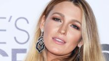 Like Blake Lively, I'm Blond, Blue-Eyed, and Part Cherokee. How Should I Talk About My Native Roots?
