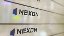 South Korea's Netmarble, Kakao, MBK submit bids for Nexon parent: report