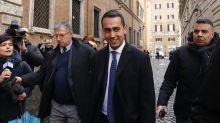 """Presidenze, fumata nera da capigruppo. M5s non discute con Berlusconi: """"Salvini è il leader"""""""