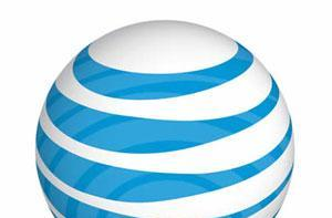 AT&T looking to sell an 8GB iPhone 3GS?