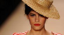 GNTM – was machen Heidi Klums Mädchen heute?
