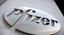 Pfizer to pay $23.85 million to settle U.S. co-payment kickback probe