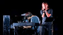 Hackers Held Radiohead Music For Ransom. The Band Turned It Into A Benefit For Climate Action.