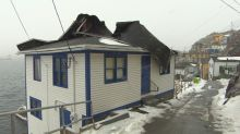 $45M insurance claims from March windstorm in eastern Newfoundland
