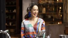 Didn't Know My Presence in Masterchef Australia Would Be a Signal to the Underrepresented: Melissa Leong