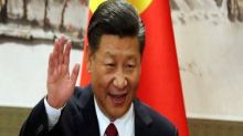 India-US 2+2 talks: China's protest letter betrays nervousness, and chutzpah in pushing Beijing's half-truths