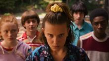 Stranger Things season 4: Disturbing theory suggests Eleven will be chief villain