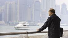 【理財個案】60歲退休求保本保息 有甚麼投資選擇(曾少雄)