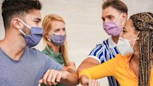 Você também vai repensar esses hábitos depois da pandemia