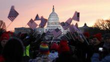 Yahoo News explains: How America keeps global powers in check
