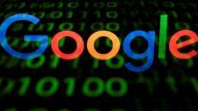 Amende de plus de quatre milliards d'euros contre Google: Trump s'insurge et menace l'UE