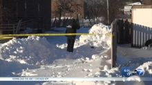 12-year-old girl dies after snow fort collapse: What you need to know about this winter hazard