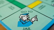 Family argument during game of Monopoly leaves 1 person injured in Kansas