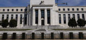 Fed, probabile mantenimento politica ultra-accomodante dopo dati occupati aprile