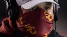 Colorado-USC canceled by COVID cases; Buffs book SDSU