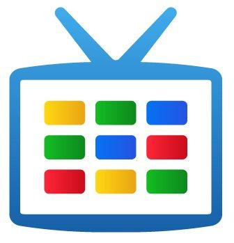 Television networks block Google TV from accessing web-based content (update)
