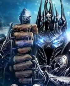 Rumor: Wrath of the Lich King closed beta to start on July 3rd
