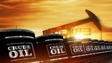 Il balzo dell'oil riporta un po' di risk aversion