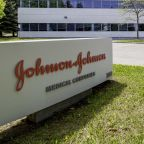 J&J's single-shot COVID-19 vaccine is safe and effective, says FDA