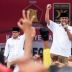 Indonesia opposition-backed candidate may be dark horse in Jakarta poll