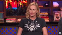 Charlize Theron Responds to Gabriel Aubry Dating Rumors, Reveals Whether She's Ever 'Swum in the Lady Pond'