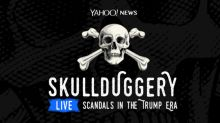 Skullduggery: Top Dem on Senate Intel gives update on Russia probe
