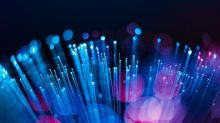 Why Optical Networking Stocks Surged in May