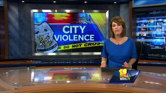 Community mixes prayer, police to stop crime