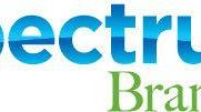 Spectrum Brands Holdings Appoints Gautam Patel and Anne S. Ward to the Board of Directors