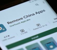 Google takes down Indian app that removed Chinese ones: spokesman