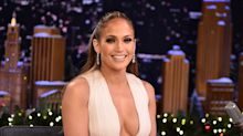 Jennifer Lopez will reportedly perform Motown tribute at the Grammys: 'Peak of a messed up Black History Month'