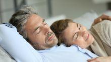 25 Doctor's Own Tips for Better Sleep