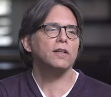 Nxivm sex cult leader Keith Raniere found guilty on all counts