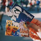 Disneyland Launches Magic Key Program This Month -Here's How Much the New Annual Passes Cost