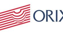 ORIX Capital Partners Invests in Optimad, a Leading Performance Marketing Solutions Provider