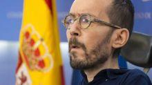 Unidas Podemos exige que se regularice a los inmigrantes que han pasado en España el estado de alarma