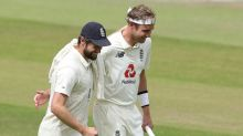 England win 3rd Test against West Indies, take series 2-1