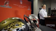 Watch AFC, NFC championship games on Yahoo Sports app