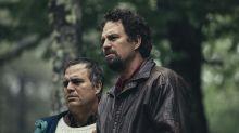 'La innegable verdad', una miniserie que arrasa con las emociones gracias a un Mark Ruffalo sublime