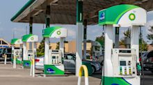 BP to sell office in latest rethink of working patterns