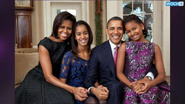 Aaron Schock -- The Obamas Did Nothing Wrong Getting Photo Of Malia Deleted