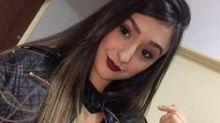 """""""Es un dolor terrible"""": habló la madre de la estudiante brasileña fallecida en Retiro"""