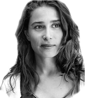 Tamara Kohen