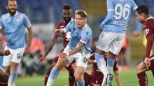 Lazio-Torino 0-0, granata salvi e Benevento in Serie B