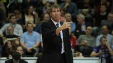 Volley - JAP - Japon: Laurent Tillie est enfin arrivé