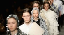 Fashion Week's 'see now, buy now' model: Is it working?