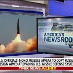 Yahoo News - Latest News & Headlines