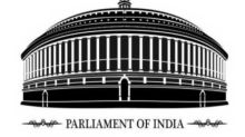 Lok Sabha Recruitment 2020 For Interpreter Posts, E-Mail Applications Before August 18