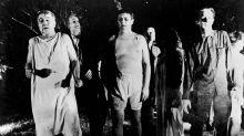'La noche de los muertos vivientes' cumple 50 años, la película que marcó el origen del zombie moderno